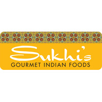 Sukhi's Gourmet Indian Foods